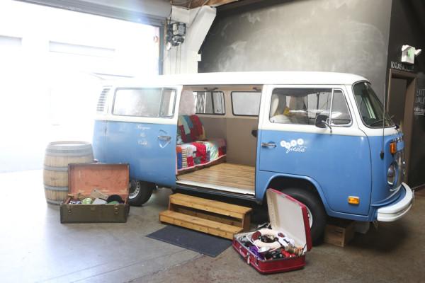 VintageFiesta-VW022
