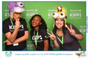 -KIPP-3-6-15-142-L