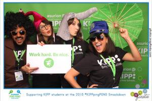 -KIPP-3-6-15-292-L